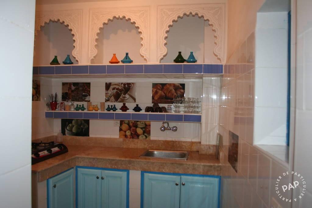 Maison Maroc 129.000€