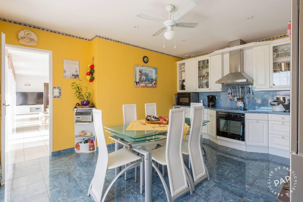 Maison 540.000€ 220m² Proche Narbonne