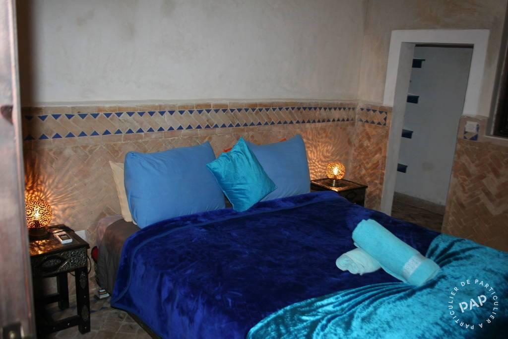 Maison 129.000€ 135m² Maroc
