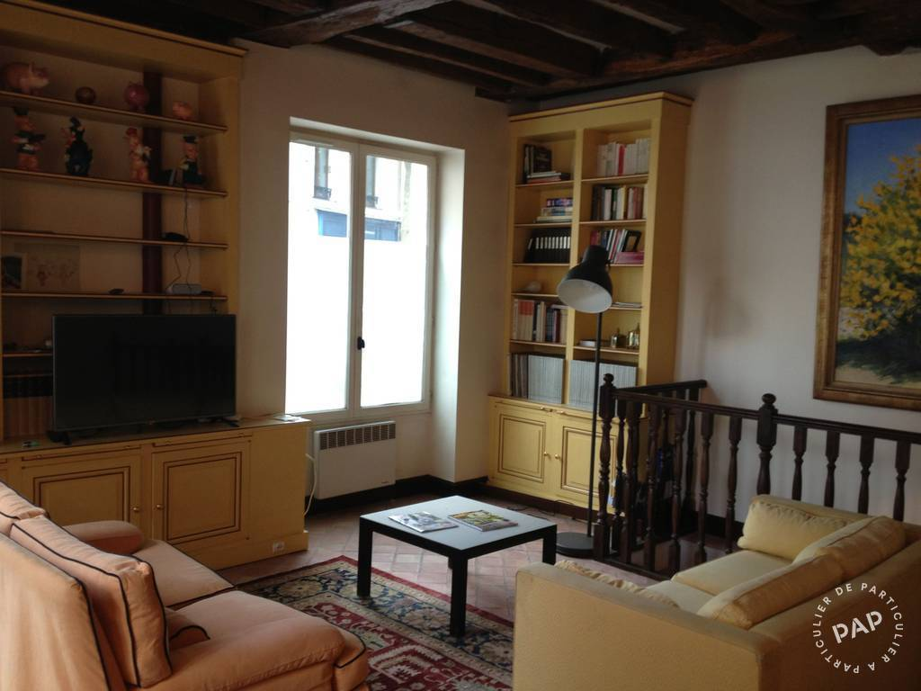 Location Appartement Boulogne-Billancourt (92100) 78u0026nbsp;m² ...