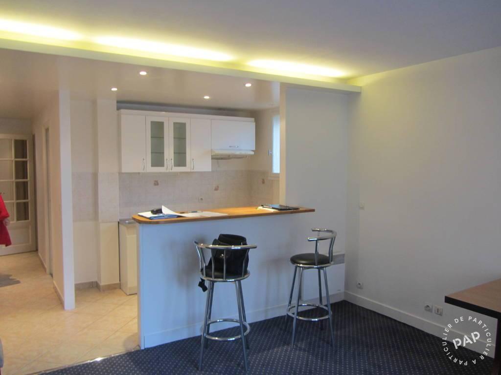 Location Studio 38 M Issy Les Moulineaux 92130 38 M