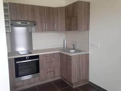 location appartement le perreux sur marne appartement. Black Bedroom Furniture Sets. Home Design Ideas