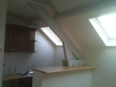 Location appartement 2pièces 41m² Montesson (78360) - 830€