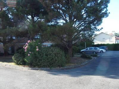 Location appartement 2pièces 47m² Toulouse (31) - 590€