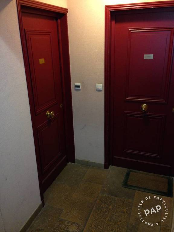 Location Appartement studio Lyon 5e