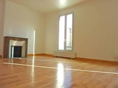 Location appartement 3pièces 70m² Boulogne-Billancourt (92100) - 1.820€