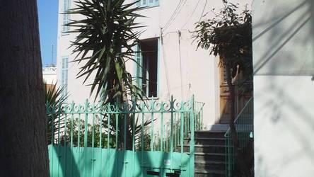 Location appartement 3pièces 69m² Toulon (83) - 750€