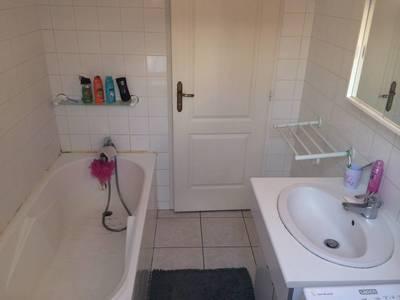 Location appartement 3pièces 68m² Nancy (54) - 610€