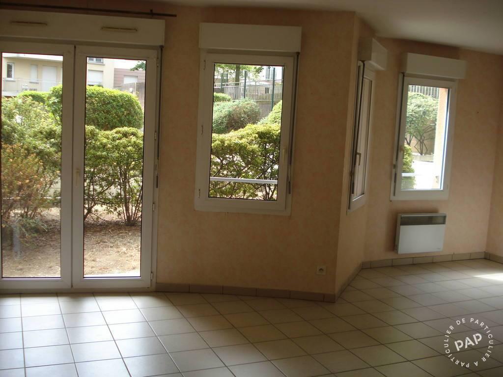 location studio 34 m reims 51100 34 m 420 e de particulier particulier pap. Black Bedroom Furniture Sets. Home Design Ideas