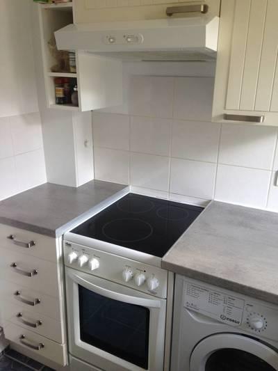 Location meublée appartement 3pièces 60m² Maisons-Alfort (94700) - 1.070€