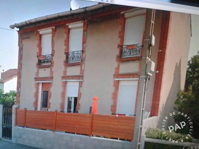 Location appartement bezons 95870 appartement louer for Garage des barentins 95870 bezons