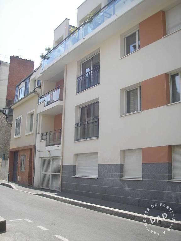 location appartement 2 pi ces 40 m rennes 35 40 m 593 e de particulier particulier pap. Black Bedroom Furniture Sets. Home Design Ideas