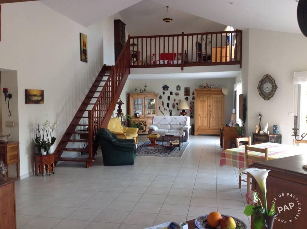 vente maison 200 m cholet 49300 200 m de particulier particulier pap. Black Bedroom Furniture Sets. Home Design Ideas