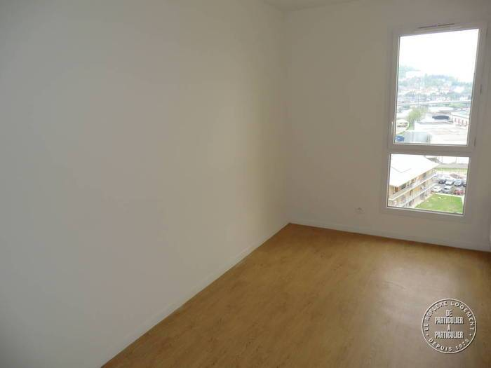Location Appartement Canteleu (76380)