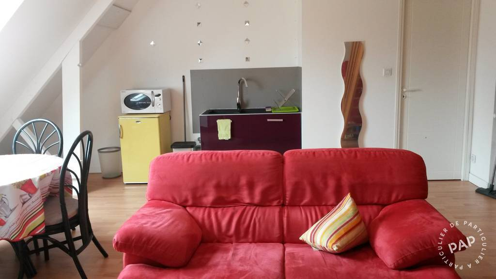 Location meubl e appartement 2 pi ces 50 m chartres de bretagne 35131 50 m 410 e de - Location appartement chartres ...