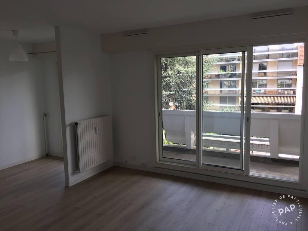 Location studio 34 m boulogne billancourt 92100 34 m - Cours de cuisine boulogne billancourt ...
