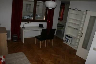 Lyon 6E