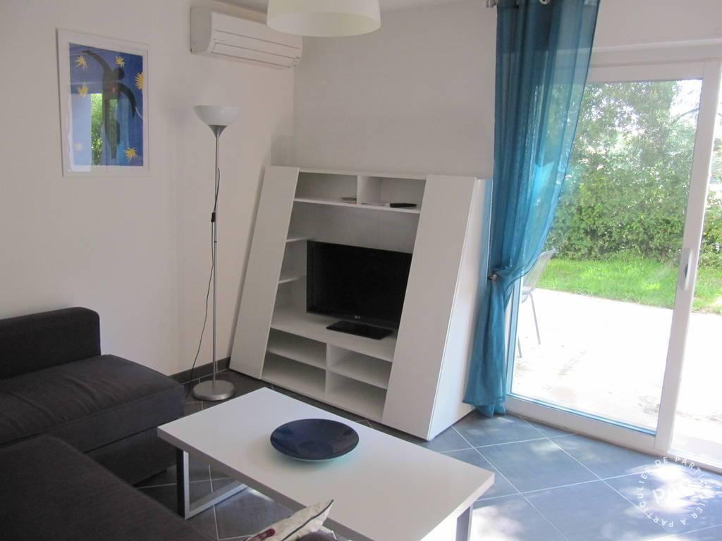 location meubl e appartement 2 pi ces 42 m toulon 83 42 m 720 de particulier. Black Bedroom Furniture Sets. Home Design Ideas