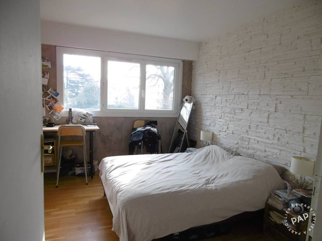 Location Appartement Chatillon (92320)