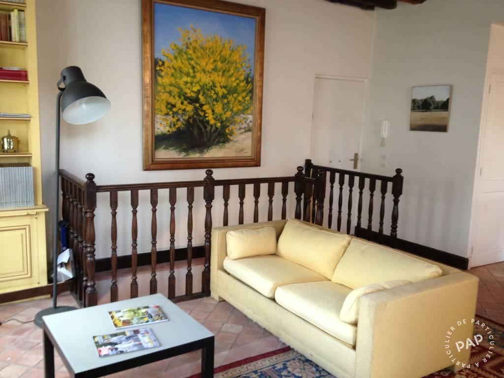 location meubl e appartement 3 pi ces 78 m boulogne billancourt 92100 78 m de. Black Bedroom Furniture Sets. Home Design Ideas