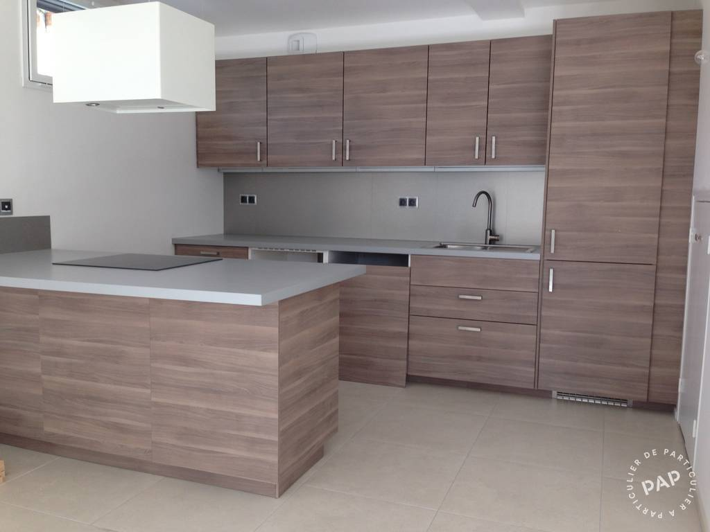 Location immobilier 2.180€ Colombes (92700)