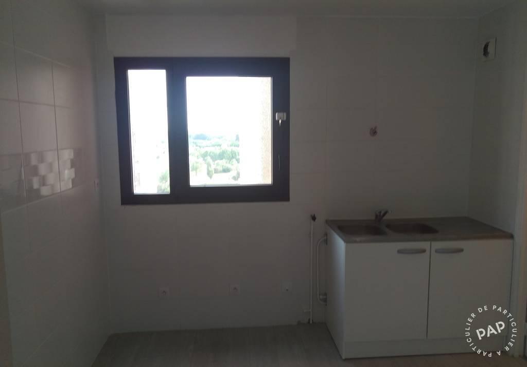 location appartement 3 pi ces 71 m creteil 94000 71 m de particulier. Black Bedroom Furniture Sets. Home Design Ideas