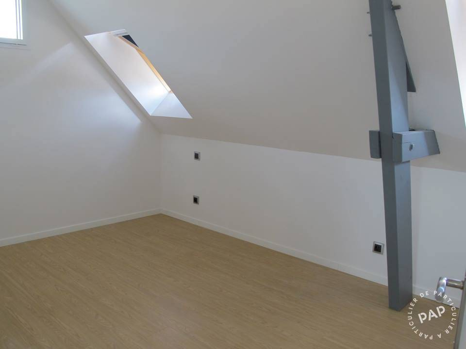 Appartement 2.180€ 100m² Colombes (92700)