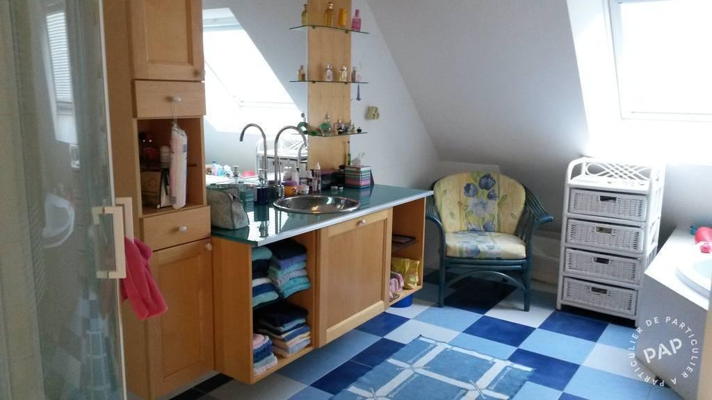 Location meubl e chambre 50 m chartres de bretagne 35131 for Location maison chartres de bretagne