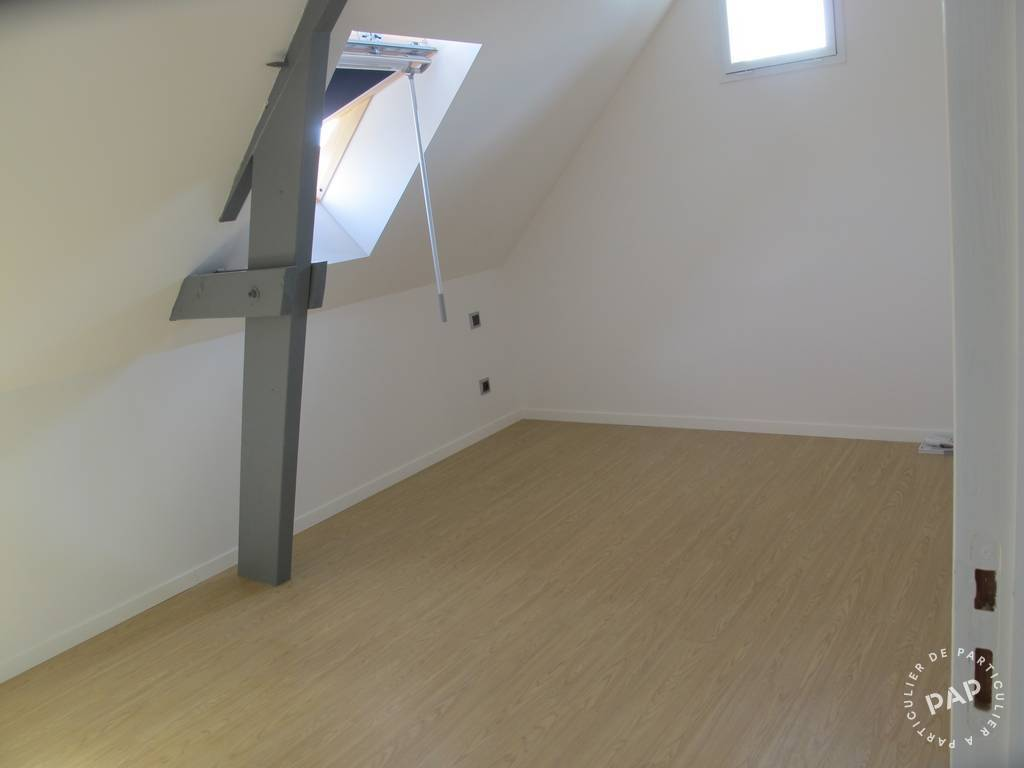 Location Colombes (92700) 100m²