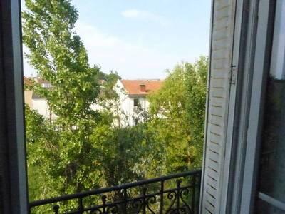 Location appartement 2pièces 30m² Saint-Maur-Des-Fosses (94) - 785€