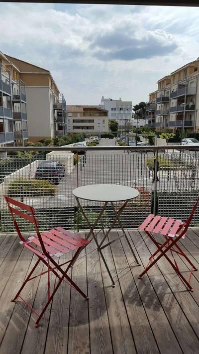 location appartement entre particuliers toutes les annonces location appartement entre. Black Bedroom Furniture Sets. Home Design Ideas
