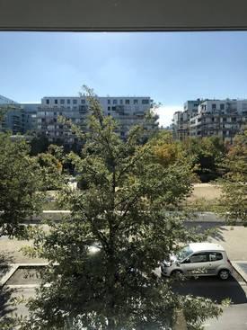 Vente appartement 2pièces 54m² Boulogne-Billancourt (92100) - 415.000€