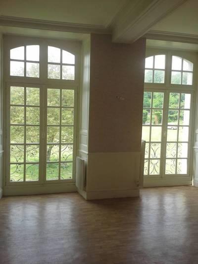 Appartement Rouen Particulier Vippdx Com