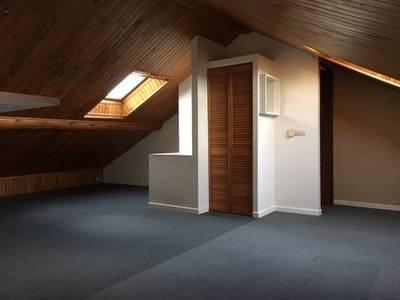 Location appartement 2pièces 30m² Nancy (54) - 838€