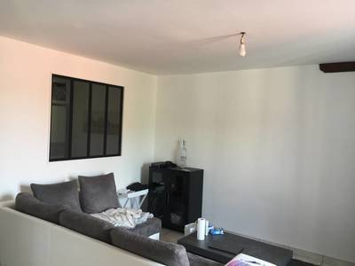 Location appartement 2pièces 42m² Bouray-Sur-Juine (91850) - 650€