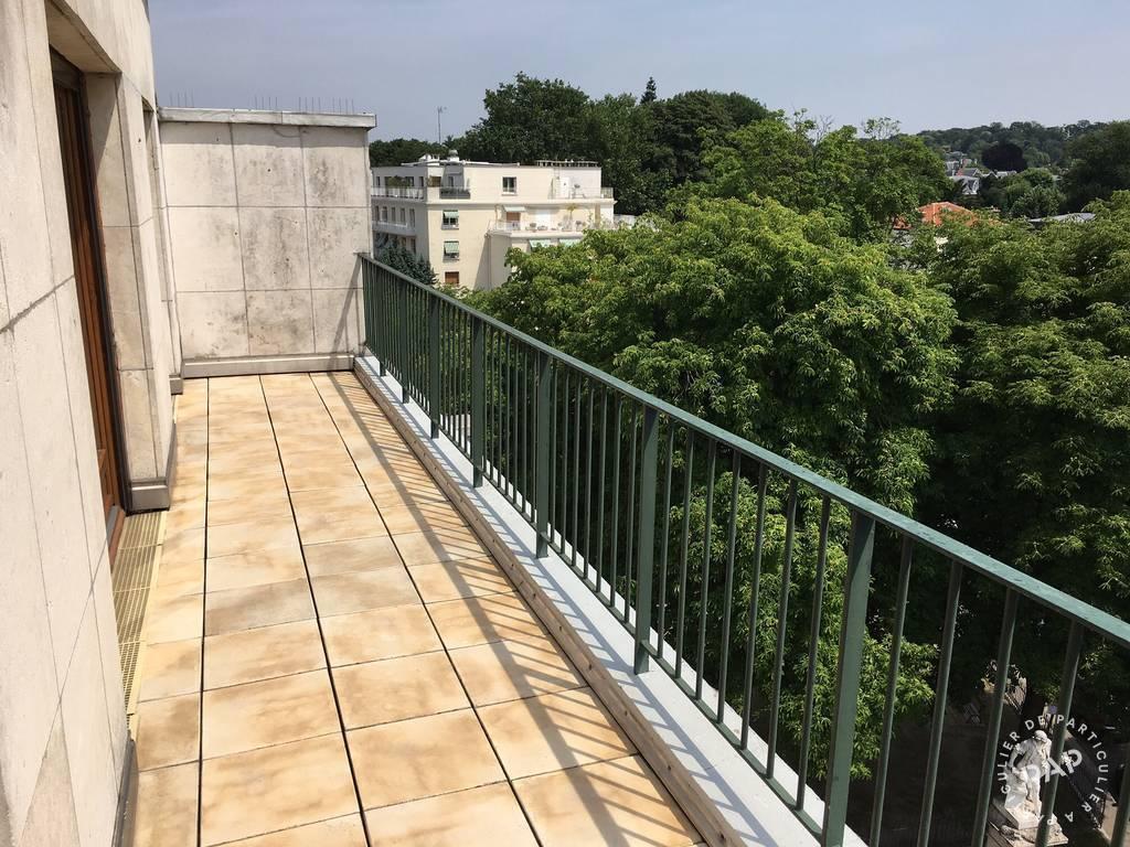 Location appartement 3 pi ces versailles 78000 appartement 3 pi ces louer versailles - Residence grand siecle versailles ...