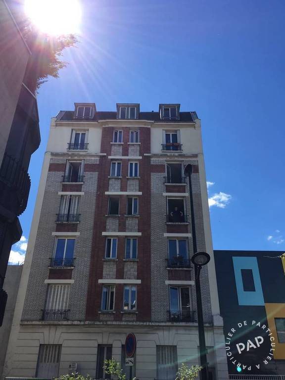 Page 3 location appartement boulogne billancourt 92100 - Metro marcel sembat boulogne ...