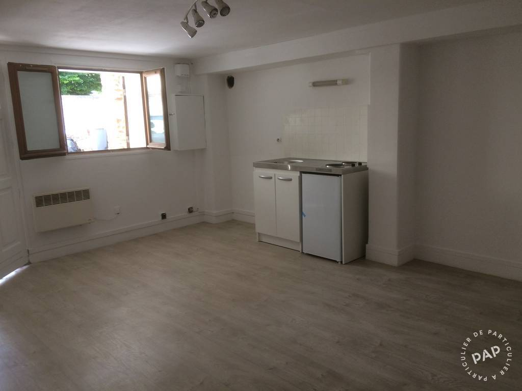 Vente Appartement Collegien (77090) 67 m² 185.000 €