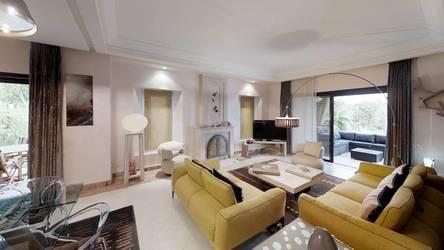Vente maison 160m² Maroc - 298.000€