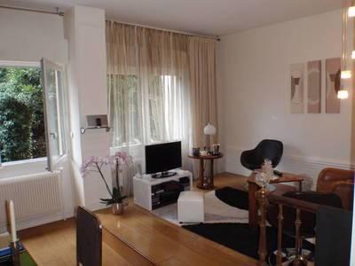 Location appartement 2pièces 45m² Lyon 5E - 750€