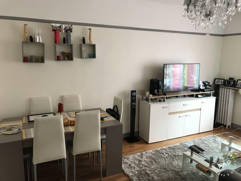 location 2 pi ces montrouge 92120 2 pi ces louer montrouge 92120 journal des. Black Bedroom Furniture Sets. Home Design Ideas
