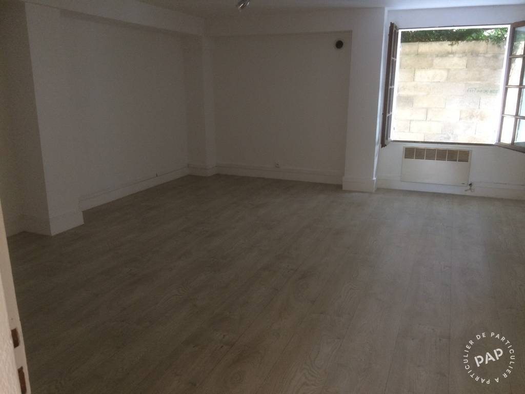 Vente Appartement Collegien (77090)