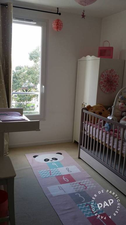 Location immobilier 1.490€ Neuilly-Sur-Marne (93330)
