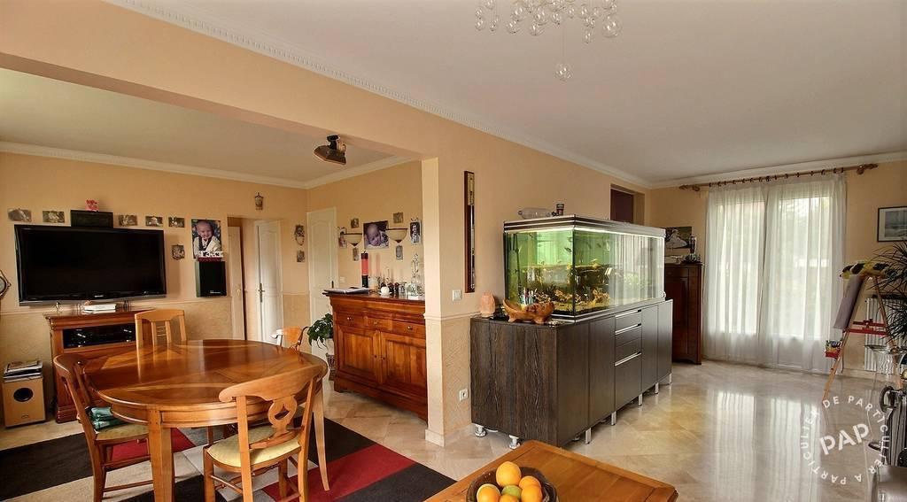 Vente immobilier 367.000€ Viry-Chatillon (91170)