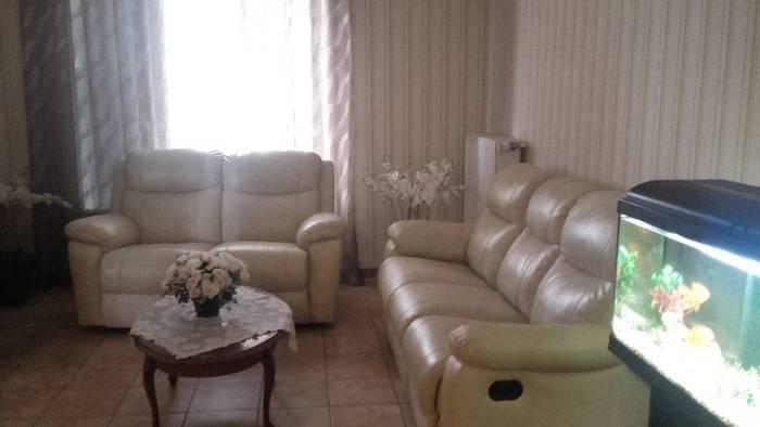 Vente immobilier 165.000€ 1H Paris