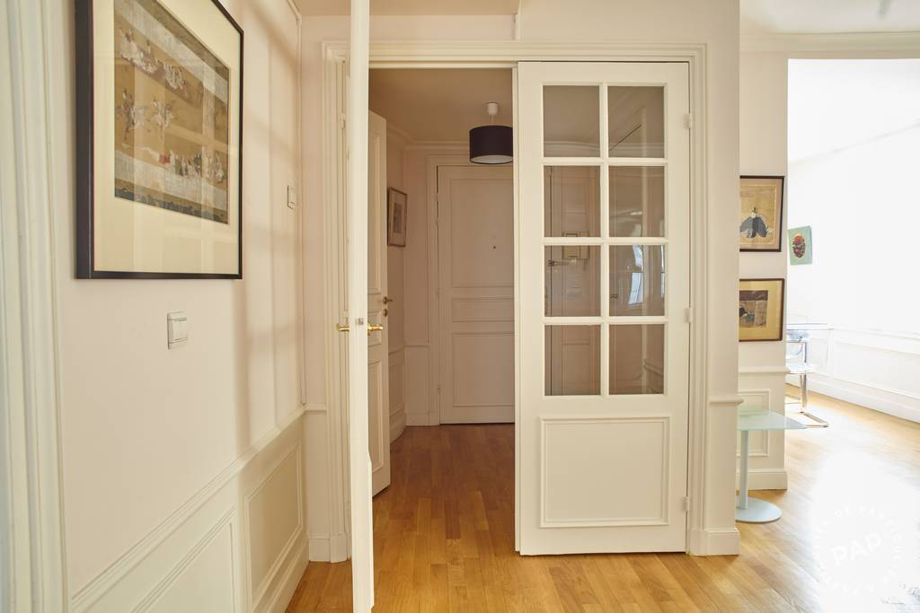 Location immobilier 3.350€ Paris 7E (75007)