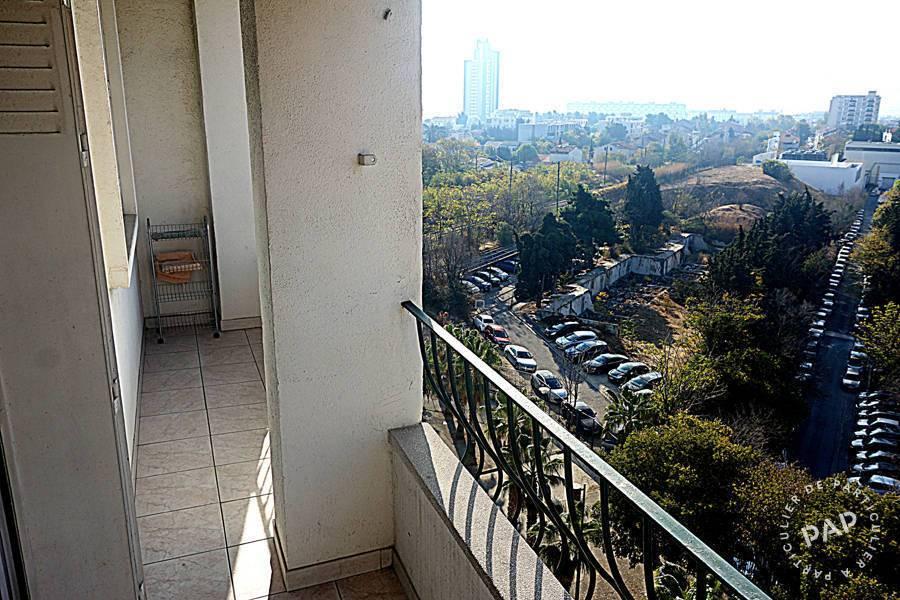 Location appartement 3 pi ces 73 m marseille 5e 73 m - Location chambre marseille particulier ...