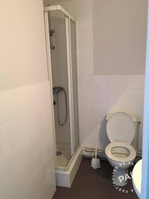 Appartement Caen (14000) 450€