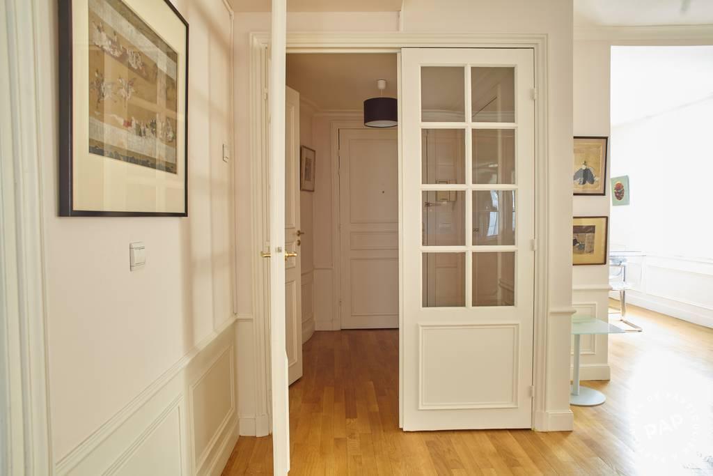Appartement Paris 7E (75007) 3.350€