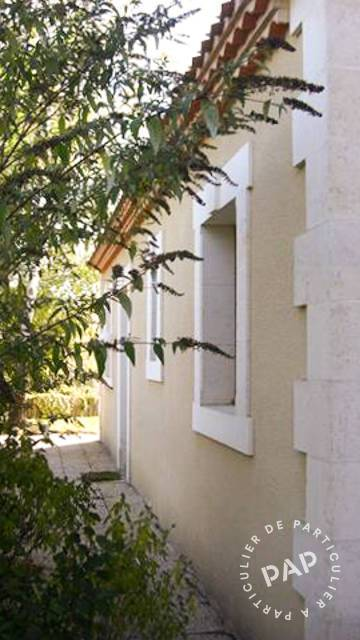 Maison 15 Mn Angoulême 485.000€